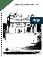 CDP-AMRITSAR.pdf