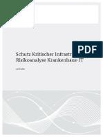 Handlungsleitfaden_KRITIS.pdf