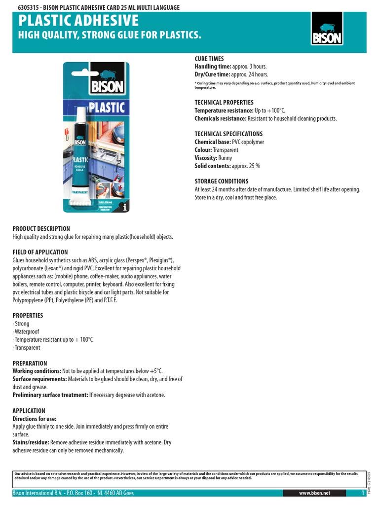 How to Glue Plexiglas to PVC | myownarticle.info