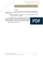 gespublica.pdf