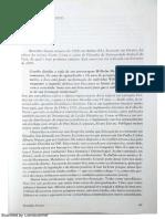 CFB Benedito Nunes (1)