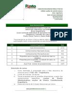 aula 00 demonstrativa.pdf