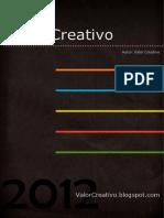 Plantilla 14 - 2007 y 2010 - Valor Creativo.docx