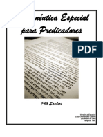 Hermeneutica especial para predicadores.pdf