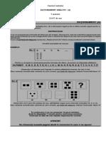 204765632 Test Aptitudini