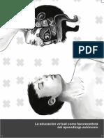 LaEducacionVirtualComo Favorecedora Del Aprendizaje Autonomo.pdf