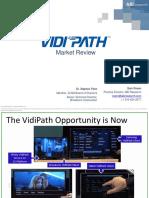VidiPath+Webinar+FINAL