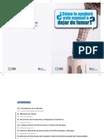 2014-07_manual-autoayuda-dejar-de-fumar.pdf
