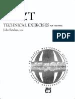 Ejercicios tecnicos de Lizt.pdf