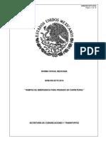 NOM-036-SCT2-2016.pdf