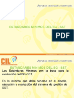 Diapositivas Seminario Resolcuion 1111 Nestor