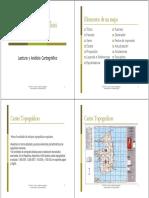 Lectura y analisis cartografico.pdf