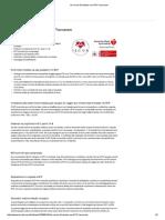 As novas Diretrizes em RCP lancaram.pdf