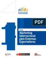 Guia 14 Marketing Internacional Empresas Exportadoras 2014 Keyword Principal (1) (4)