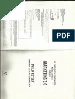 marketing_3.0_-_philip_kotler.pdf