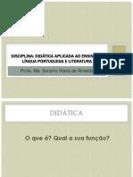 Didática_funçao1