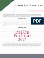 DP2017_convocatoria.pdf