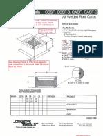 Exhibit-D---HVAC-Curb-Submittal.pdf