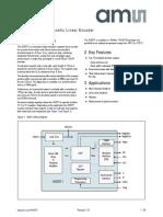 AS5311_Datasheet_EN_v6 (1).pdf