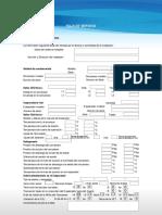 BOHN-hoja-de-servicio.pdf