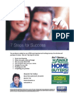 Honolulu Home Buyers Fair