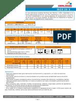 inox_29-9.pdf