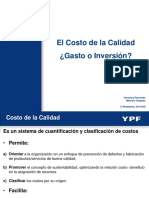 CostodeNoCalidad.pdf