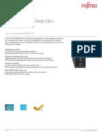 ds-ESPRIMO-P400-E85 (1)