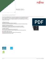 ds-esprimo-p400-e85