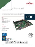 DS_D2990-A1