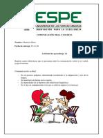 G1.Riera.yépez.mauricio.comunicación Oral y Escrita