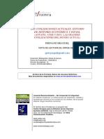 LAS CIVILIZACIONES ACTUALES. ESTUDIO.pdf