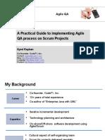 AgileQA.pdf