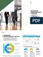 Gestion-Oportunidades-y-Riesgos.pdf