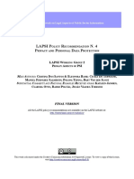 lapsi_privacy_policy.pdf