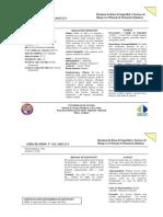 AZIDA DE SODIO.pdf