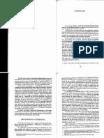 Democracia ou Reforma.pdf