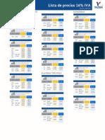 precios-yazbek-16.pdf