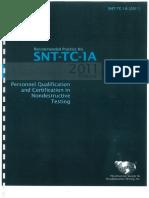 266520959-SNT-TC-1A-2011A