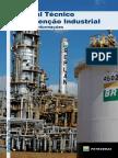 Manual Técnico - Petrobras.pdf