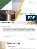 plantilla-power-point-para-educacion-intantil.pptx