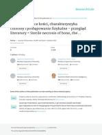 fizykoterapia a martwice kosci.pdf