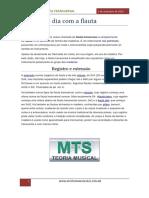apostila-de-flauta-201502-reduzida.pdf