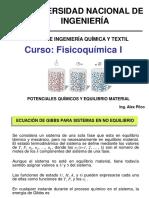 curso_fisicoquimica_i_parte_10.pdf