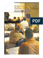 26_ALTERNATIVAS_DE_ORGANIZACION_SOCIETARIA.pdf