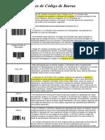 Tipos de Cdigo de Barras.pdf