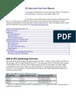 PrecisionID_EANUPC_Barcode_Font_Manual.pdf