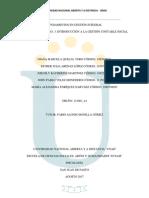 Tarea_IV_Grupo_112001_44 (3) (1)