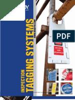 Scafftag Brochure