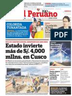 Xxxx-el Peruano-Articulo Sobre Digit Archivo de Jesuitas
